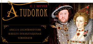 G-J-Meyer-A-Tudorok-1300x618