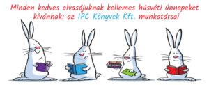 Ipc_husveti banner_740x300