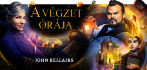 John-Bellairs-A-Vegzet-oraja