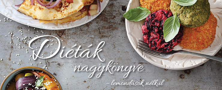 dietak_nagykonyve_banner_740x300