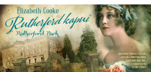 elizabeth-cooke-rutherford-kapui-1300x618