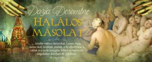 halalos_masolat_740x300
