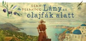 leah-fleming-lany-az-olajfak-alatt-1300x618