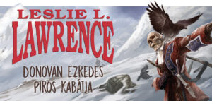 leslie-l.-lawrence-donovan-ezredes-piros-kabatja-1300x618