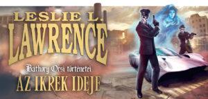 leslie_l_lawrence_az_ikrek_ideje_1300x618