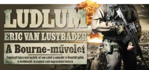 ludlum-a-bourne-muvelet-1300x618