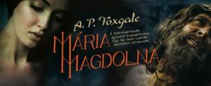 magdolna_740x300 (1)