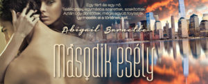 masodik_esely_740x300.indd