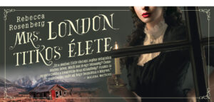 mrs-london-titkos-elete-1300x618