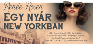 renee-rosen-egy-nyar-new-yorkban-1300x618