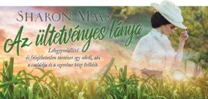 sharon-maas-az-ultetvenyes-lanya-1300x618