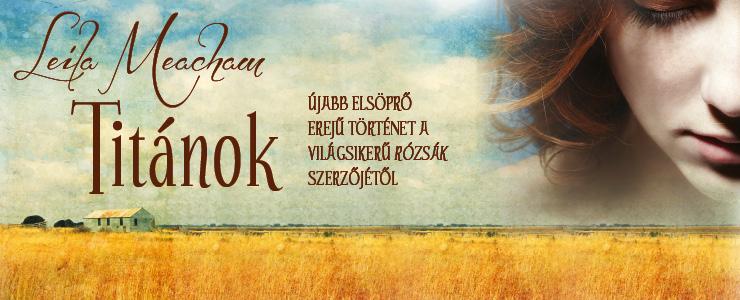 titanok_740x300