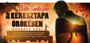 vito-santorino-a-keresztapa-orokeben-1300x618